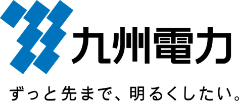九州電力ロゴ