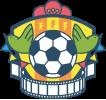 福岡フットボール映画祭ロゴ